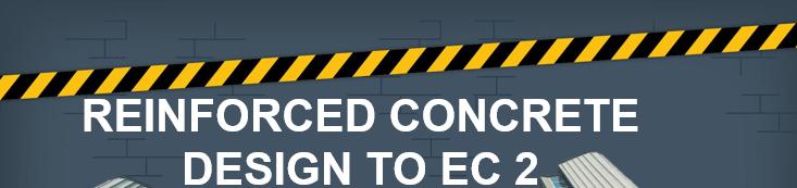 DCC6223 REINFORCED CONCRETE DESIGN TO EC2
