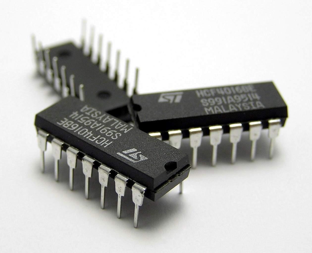 DEE 20033 DIGITAL ELECTRONICS