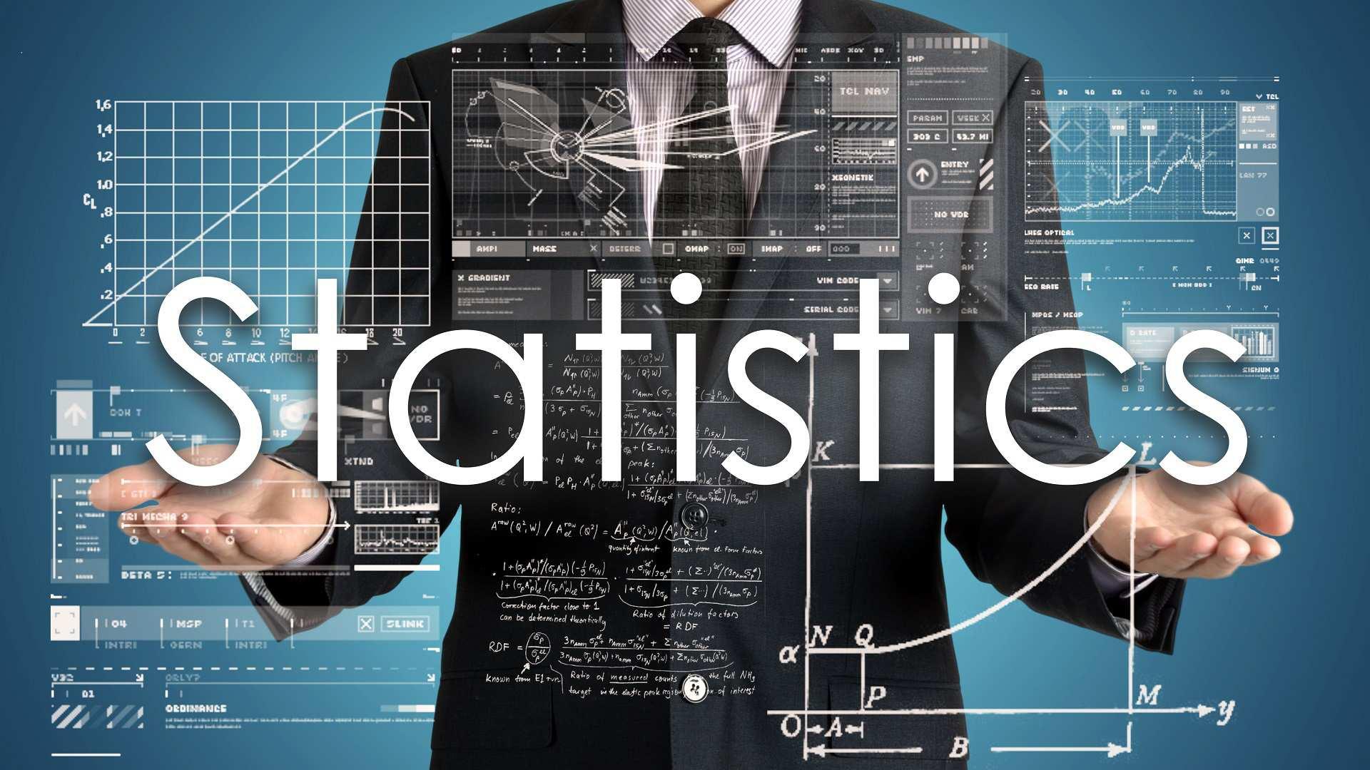 BBM3033  Probability & Statistics For Engineering Technology